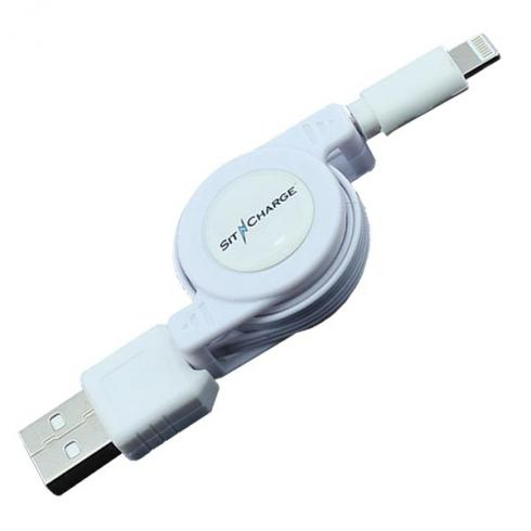 Retractable 22250418 Apple