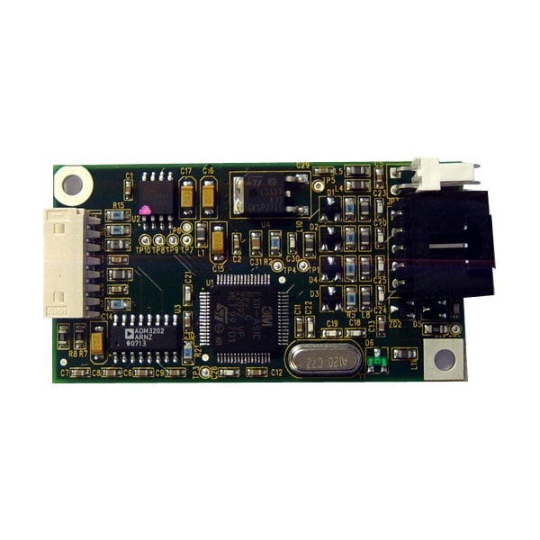 31130108 RS232 Controller 0