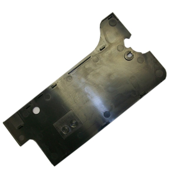 47200205 transport cover left